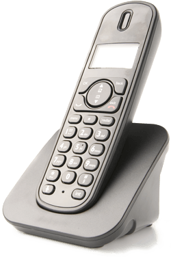 Virgin Media Home Phone