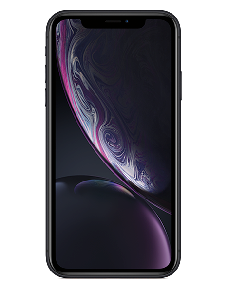 virgin media iphone Xr