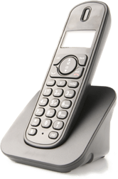 virgin home phone