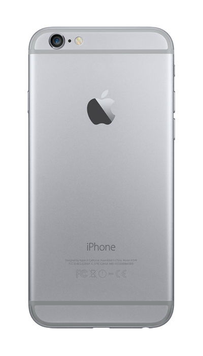 iPhone 6 32gb ireland