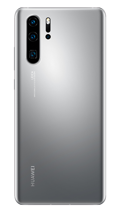 Huawei P30 Pro Black virgin media