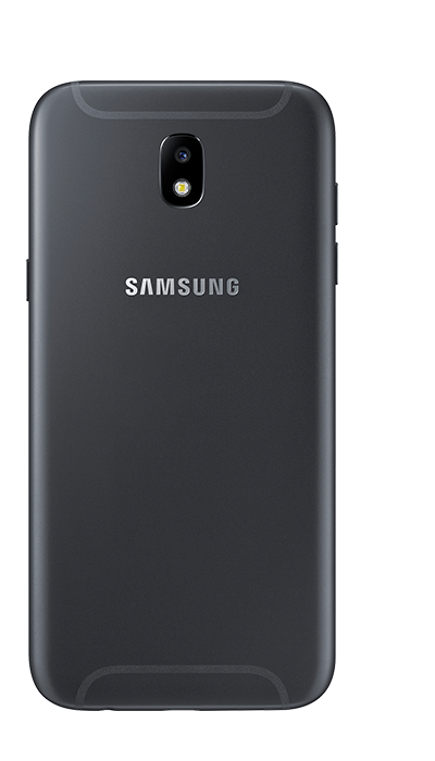 samsung galaxy j5 2017 ireland