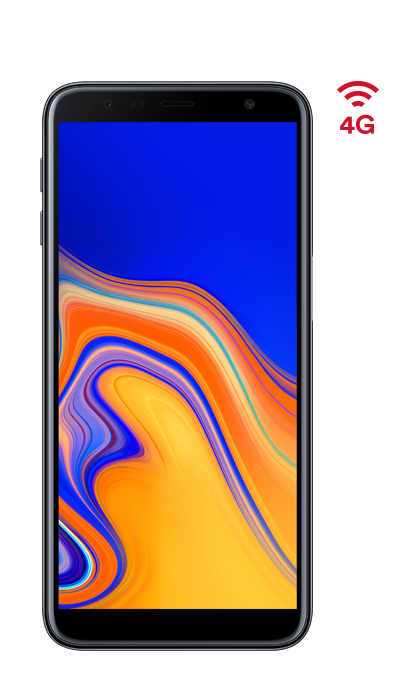 samsung galaxy j6+ 2018 ireland