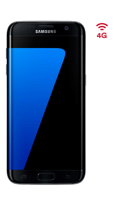 samsung s7 virgin media