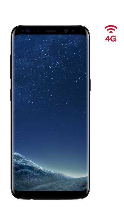 buy the samsung galaxy s8 sim free virgin mobile ireland