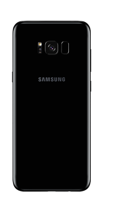 samsung s8 plus virgin media