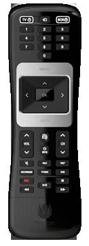 TV Pairing Code