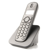World Unlimited Home Phone