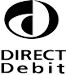 Why pay by Direct Debit?