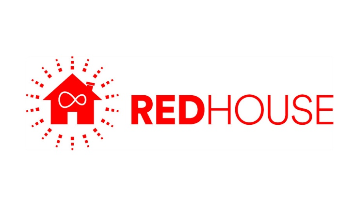 Red House Installation