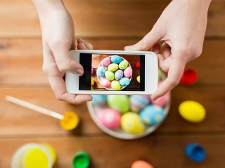 Best Mobile Apps for Easter