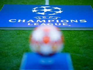 Champions League Final Poll