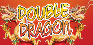 Double Dragon for Mobile Doom Classic for Mobile Tetris for Mobile Snake for Mobile