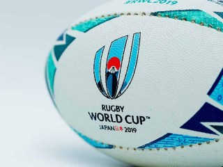 Rugby World Cup 2019 Best matches