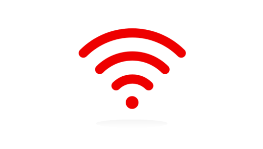 Connecting your tablet to Wi-Fi | Customer Support | Virgin Media