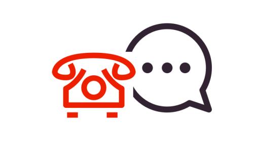 Call Forwarding   Customer Support   Virgin Media Ireland