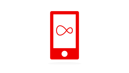 Keeping Your Mobile Number Virgin Ireland