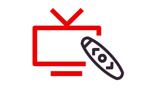 Digital TV channels missing | Virgin Ireland