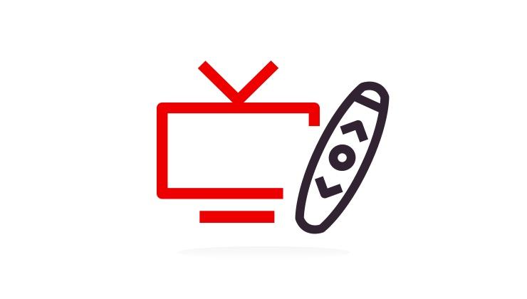 Virgin TV Channels   Virgin Media Ireland