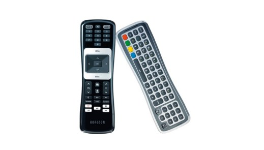 How To Set Up And Pair Your Virgin TV Remote