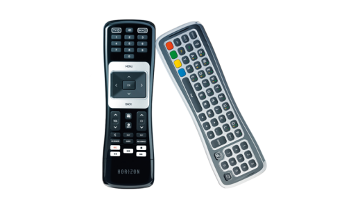 Pair your Virgin TV remote | Virgin media Ireland