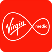 www.virginmedia.ie