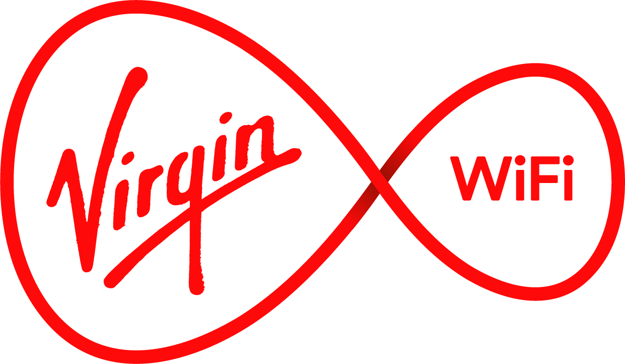 Get Free Access to Virgin WiFi | Virgin Media Ireland